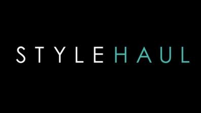 stylehaul-logo